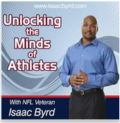 unlocking the minds of athletes
