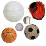 Sports Success with Sport Psychologist Dr. Jack Singer