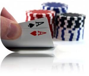 Skyrocket your Poker Success with Psychologist Dr. Jack Singer