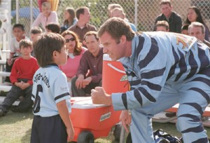 Coaching advice for working with young athletes by Dr. Jack Singer