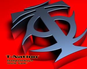 T-Nation