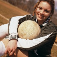 Sports Team Participation Among Young Teens Has Important Hidden Benefits by Dr. Jack Singer