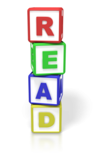 Teaching Your Child to Read by Dr. Jack Singer