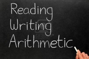 3-r-s-reading-writing-and-arithmetic