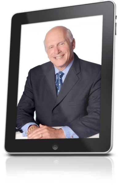 Dr. Jack Singer is an Orange County, California-based Certified Sport Psychologist who conducts phone and Skype therapy with professional poker players all over the world.