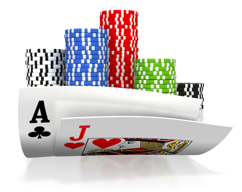 Poker Psychology