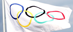 Sport Psychology and the Olympics by Dr. Jack Singer