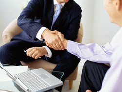 Building Client Trust: The Key to the Financial Advisor's Success Over the Competition