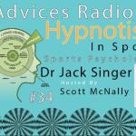advices radio